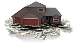 what-is-wholesaling-real-estate