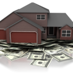 what-s Wholesaling Real Estate