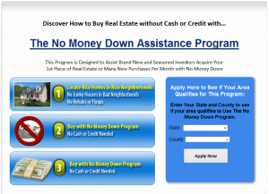 Zack-Childress-Free-Course-Reviews-25-Ways-To-Buy-Real-Estate-With-No-Money-screenshot