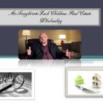 insight-z-c-real-estate-wholesaling