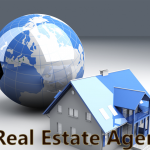 how-do-zillow-and-trulia-work-for-real-estate-agents