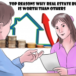 top-reasons-why-real-estate-business-is-worth-than-others