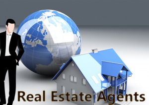 Zack-Childress-How-do-Zillow-and-Trulia-work-for-Real-Estate-Agents