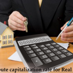 capitalization-rate-for-real-estate