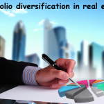 zack-childress-Portfolio-diversification-in-real-estate