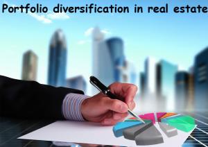 zack-childress-Portfolio-diversification-in-real-estate