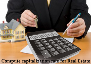 zack-childress-capitalization-rate-for-Real-Estate