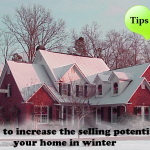 tips-to-increase-the-selling-potential-of-your-home-in-winter