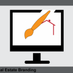 zack-childress-real-estate-branding