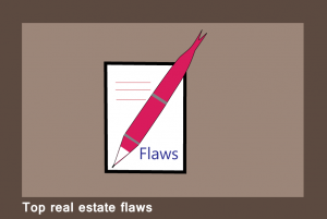 zack-childress-real-estate-flaws