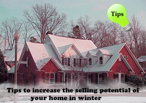 zack-childress-tips-to-increase-the-selling-potential-of-your-home-in-winter