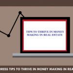 ZACK-CHILDRESS-TIPS-TO-THRIVE-IN-MONEY-MAKING-IN-REAL-ESTATE