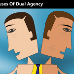 Zack-Childress-Reviews-The-Bonuses-Of-Dual-Agency