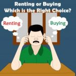 Zack-childress-Renting-buying