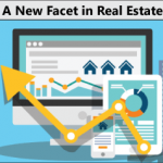 A-New-Facet-in-Real-Estate