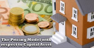 Zack-Childress-Real-Estate-Tips-Pricing-Model-with-respect-to-Capital-Asset