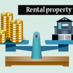rental property valuation