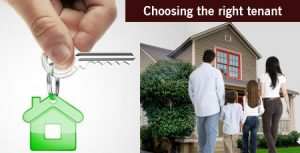 zack-childress-real-estate-tips-choosing-the-right-tenant