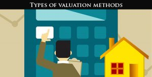 zack-childress-tips-types-of-valuation-methods
