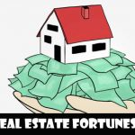 Zack Childress views on real estate fortunes