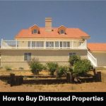 zack childress exclusive guide on how to buy distressed properties (Part2)