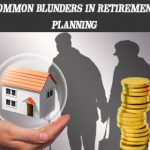 zack childress real estate common blunders in retirement planning