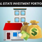 zack childress reviews optimal real estate investment portfolio