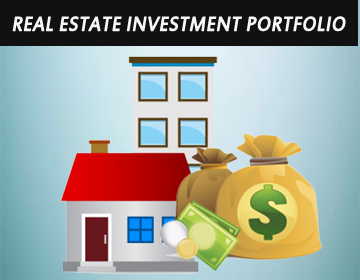 Zack Childress Reviews Optimal Real Estate Investment