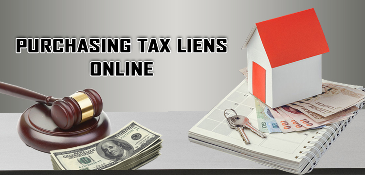 Zack-Childress-review-about-purchasing-tax-liens-online