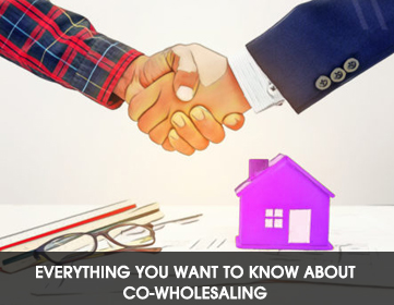 Everything-you-want-to-know-about-Co-Wholesaling